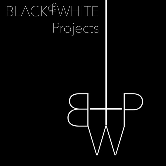 cropped-blackandwhiteprojects_sq-name1.jpg