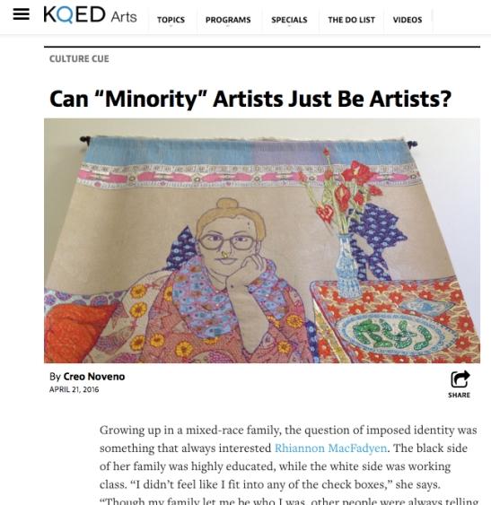 BWP_press_KQED_Minority2016