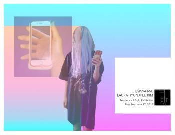 BWP_Kim2016_Poster