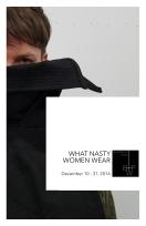 bwp_halfcard_nasty2016_yarbrough